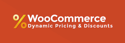 Dynamic Pricing and Discounts for Woocommerce