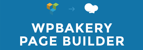 WP-Bakery Page Builder